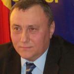 DÂMBOVIŢA: Primarul Dănuţ Bădău şi-a pierdut definitiv funcţia de preş...