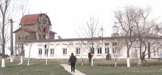 manastirea-sf-fanurie-silistea-gumesti