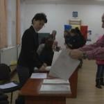 DÂMBOVIŢA: Se înmulţesc plângerile cu privire la coruperea alegătorilo...