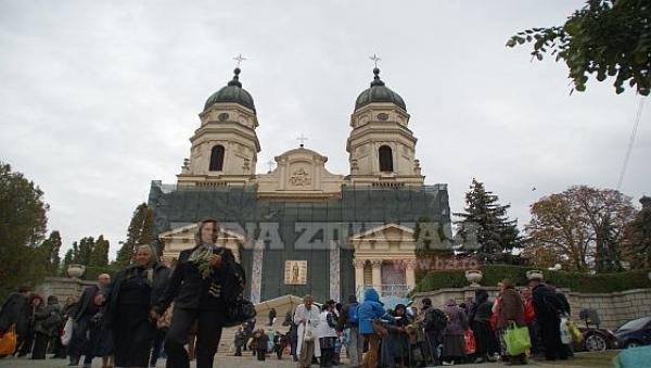 Mitropolia_Moldovei_si_Bucovinei