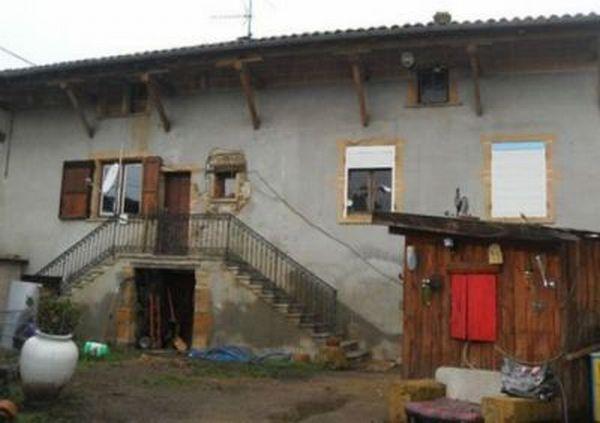 casa 1 euro