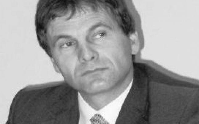 iulian tatulescu