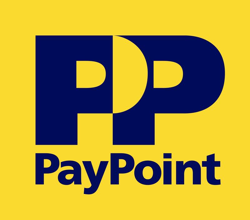 paypoint-logo
