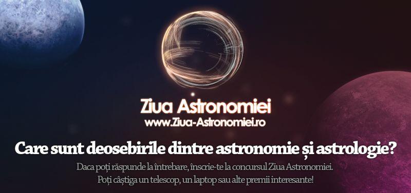 Ziua_Astronomiei