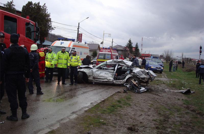 accident doicesti 2