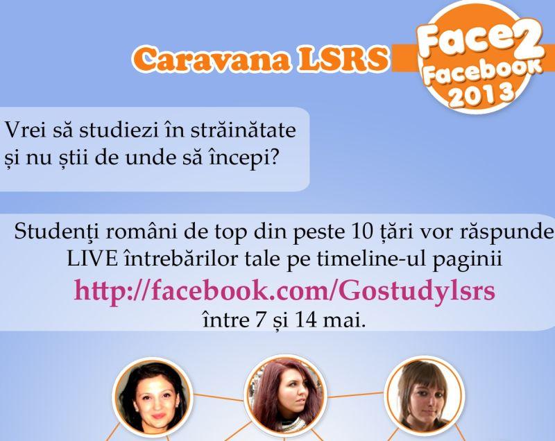 face2facebook