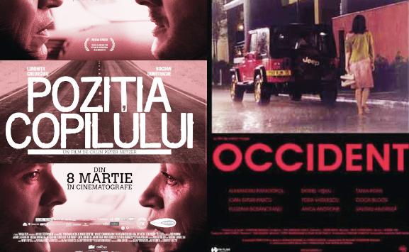 festival film 1