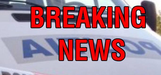 breaking news politia