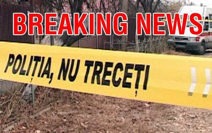 breaking news politia sat