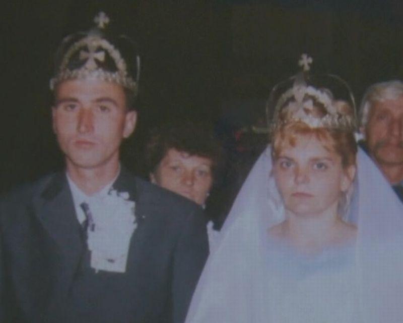 iuliana neblea nunta