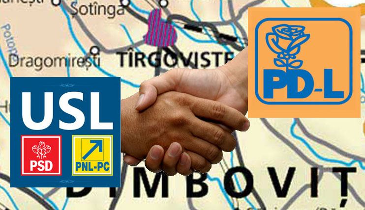 pact pdl - usl