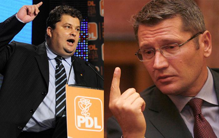 popescu - negoita