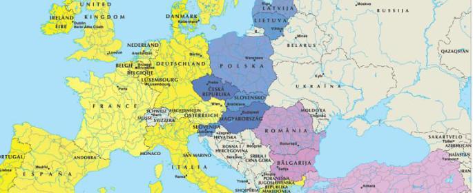 uniunea-europeana-harta k