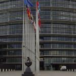 DÂMBOVIŢA: Parlamentul European nu va mai fi o enigmă pentru locuitori...