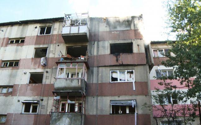 explozie bloc fieni