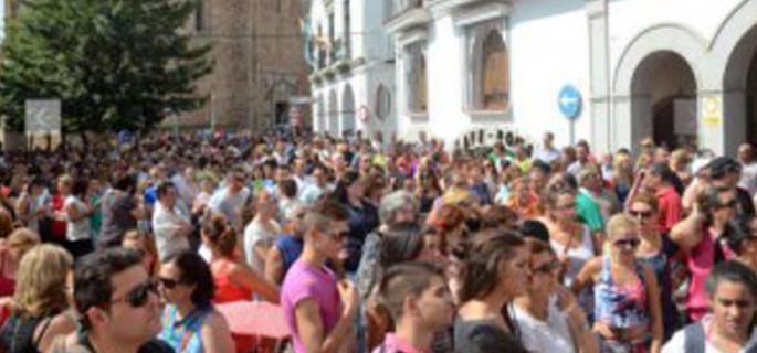 protest-spania k