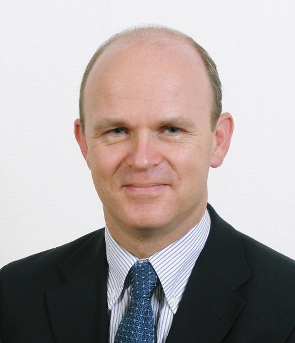 Nicolas-Maure
