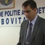E SIGUR! Şeful Poliţiei Dâmboviţa a promovat concursul pentru obţinere...