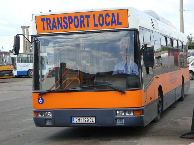 transport public 1