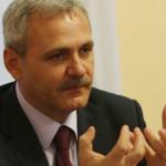 STRATEGIE: Dragnea îl împinge pe Ponta la Prezidenţiale