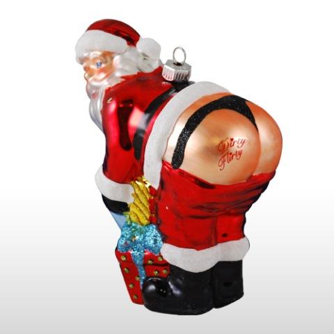 ornament-brad-mos-craciun-in-chiloti-tanga