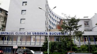 spital-clinic-bucuresti k