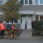 DÂMBOVIŢA: Au fost confirmate două cazuri de gripă porcină