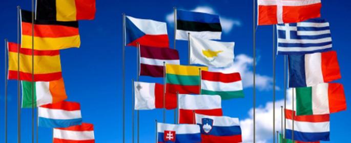 uniunea-europeana k