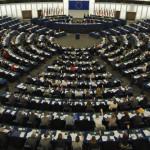 FĂRĂ BIROCRAŢIE: Ne putem muta mai uşor într-un alt stat european