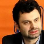 PRAHOVA: PDL îl amenință pe primarul Ploieștiului cu demiterea