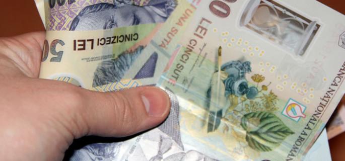 bani (1)