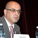 IALOMIŢA: Procurorul Cătălin Hristescu, 30 de zile după gratii