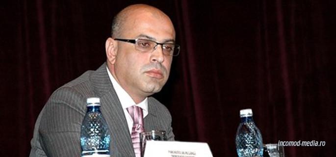 Foto: guraialomitei.com