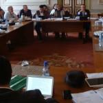 DÂMBOVIŢA: Administraţia municipiului Târgovişte vine în sprijinul mic...