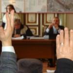 DÂMBOVIȚA: Municipiul Târgoviște are buget de la prima strigare