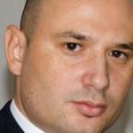 ARGEŞ: Cristian Meleşteu va fi director în Ministerul Tineretului şi S...