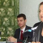 DÂMBOVIȚA: Le rentabilizează și le dă la alții!