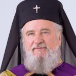 DÂMBOVIŢA: La mulţi ani, Sfinţia Voastră! Mitropolitul Nifon împlineşt...