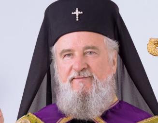 IPS NIFON, Arhiepiscop şi Mitropolit al Târgoviştei – Pastorala la Învierea Domnului