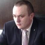 PRAHOVA: Primarul Ploieștiului a fost audiat la DNA