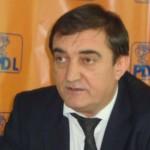 DÂMBOVIŢA: BPJ al PDL a exclus din partid 40 de consilieri locali