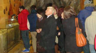 muzeul-evolutiei-omului k