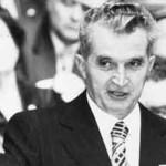 NOSTALGIE: Nicolae Ceauşescu ar fi împlinit astăzi 96 de ani