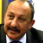 GIURGIU: Postul demisului Chiper i-ar putea reveni lui Noruţ Stăniştea...