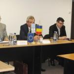 Polul Auto Muntenia primește finanțare europenă în valoare de 68,5 mil...