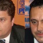 SURSE: Florin Popescu și Andrei Volosevici s-au înscris în Partidul Mi...