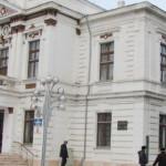 CĂLĂRAŞI: Vechiul sediu al Primăriei va fi transformat în muzeu, cu aj...