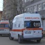 DÂMBOVIŢA: 93 de persoane au ajuns la spital, după ce au băut apă infe...