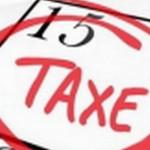 S-A MAI NĂSCUT O TAXĂ! Declaraţiile anuale de impozit pe profit trebui...