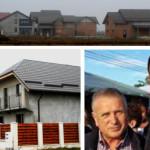 INVESTIȚIE PENTRU TINERI! Cel mai nou cartier al orașului Titu a fost ...